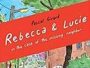 Graphic Novel: Hitchcockian streak runs through Montreal creator's work
