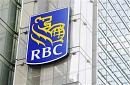Royal Bank Of Canada May Launch Own Crypto Exchange Platform