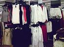 A Huge 3-Floor Vintage Clothing Store Is Opening On Saint-Denis On December 1