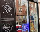Montreal Street Collective set to open doors to Kingston community